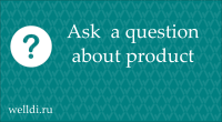 Ask a question  about product