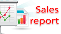 A detailed sales report