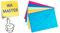 Multienvelopes