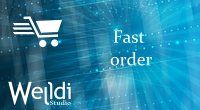 Fast order